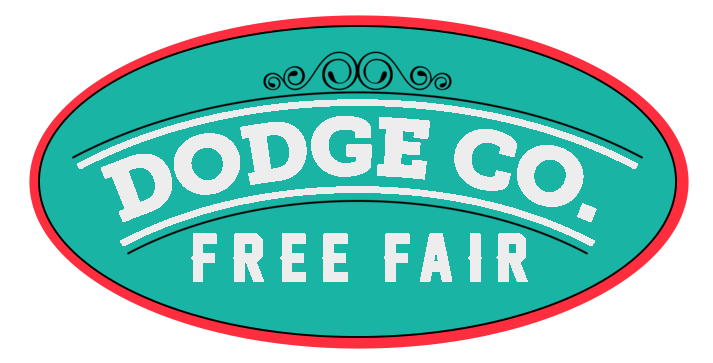 Our Sponsors | Dodge County Free Fair
